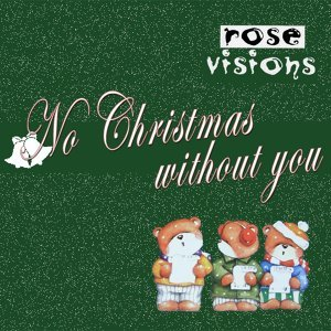 Rose Visions 歌手頭像