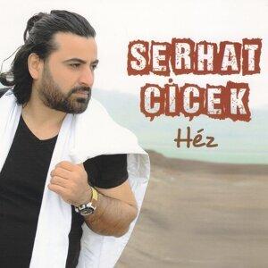 Serhat Çiçek 歌手頭像