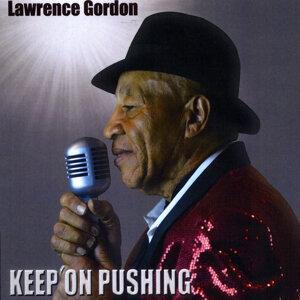 Lawrence Gordon 歌手頭像