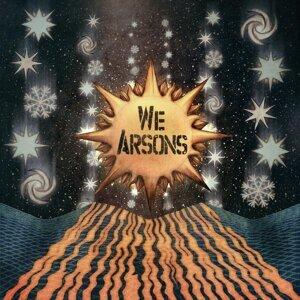 We Arsons 歌手頭像