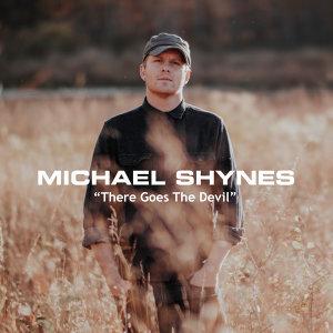 Michael Shynes 歌手頭像