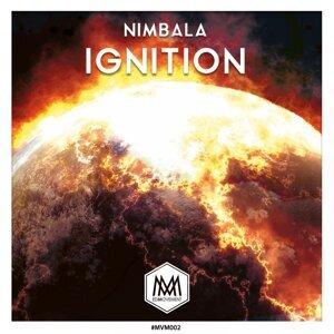 Nimbala 歌手頭像