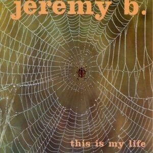 Jeremy B. 歌手頭像