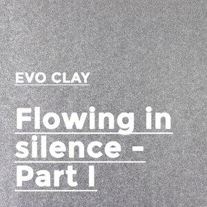 Evo Clay 歌手頭像