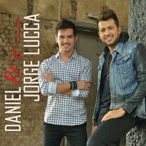 Daniel e Jorge Lucca 歌手頭像