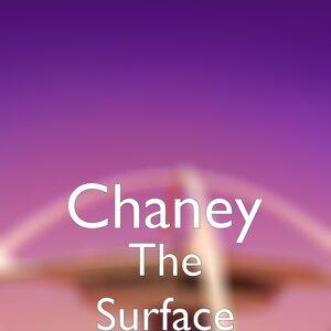 Chaney 歌手頭像