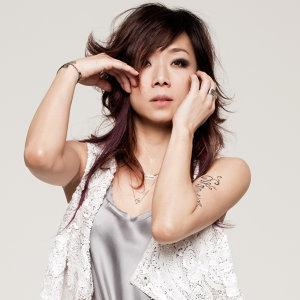 林憶蓮 (Sandy Lam) 歌手頭像