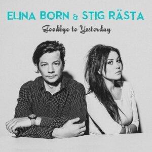 Elina Born & Stig Rästa