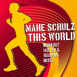 Mahe Schulz 歌手頭像