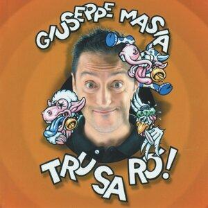 Giuseppe Masia 歌手頭像