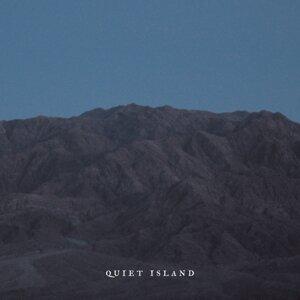 Quiet Island 歌手頭像