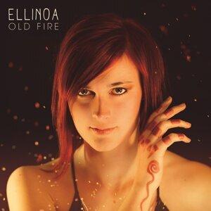 Ellinoa 歌手頭像