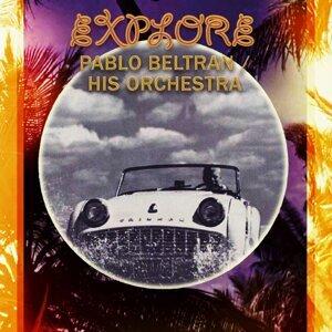 Pablo Beltran & His Orchestra 歌手頭像