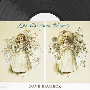 Dave Brubeck Quartet, The Dave Brubeck Quartet 歌手頭像