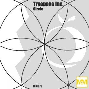 Tryappka Inc. 歌手頭像