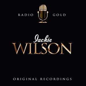 Jackie Wilson