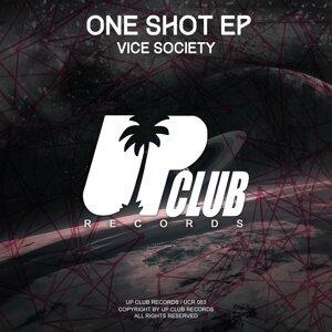Vice Society