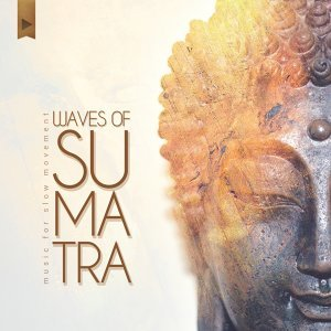Waves of Sumatra 歌手頭像