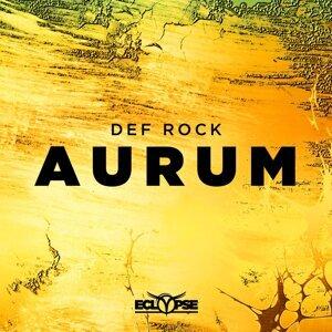 Def Rock