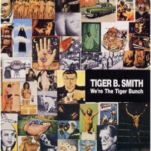 Tiger B.Smith