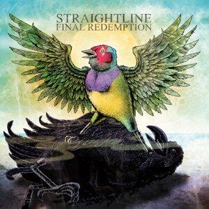 Straightline 歌手頭像