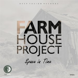 Farm House Project 歌手頭像