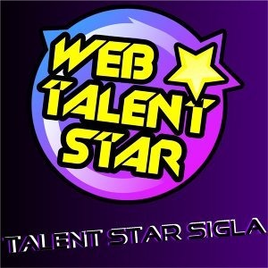 Web Talent Star 歌手頭像