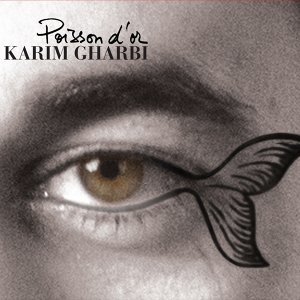 Karim Gharbi 歌手頭像