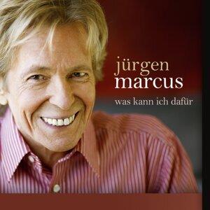 Jurgen Marcus 歌手頭像