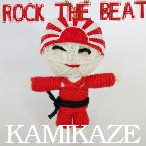 Kamikaze 歌手頭像
