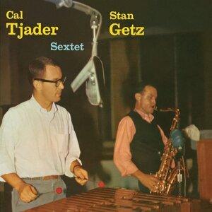 Stan Getz, Cal Tjader