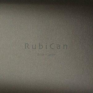Rubican 歌手頭像