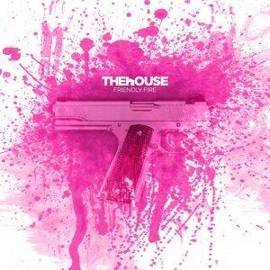The House 歌手頭像