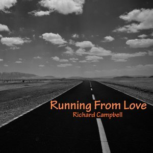 Richard Campbell 歌手頭像