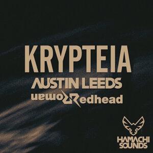 Austin Leeds, Redhead Roman