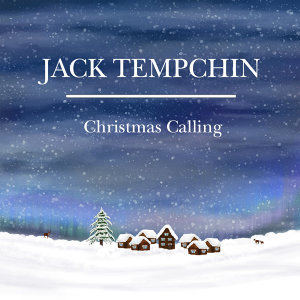 Jack Tempchin 歌手頭像