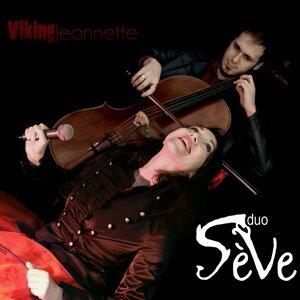 Sève Duo 歌手頭像