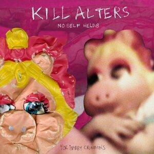 Kill Alters 歌手頭像