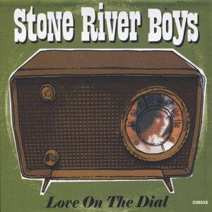 Stone River Boys 歌手頭像