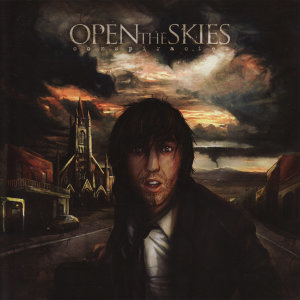 Open The Skies
