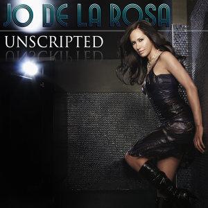 Jo De La Rosa