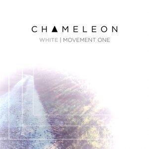 Chameleon 歌手頭像