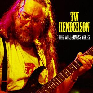TW Henderson 歌手頭像