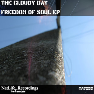 The Cloudy Day