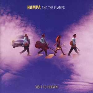 Hampa and the Flames 歌手頭像