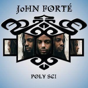 John Forté