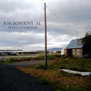 Jon Bon Jovi - Al 歌手頭像
