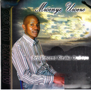 Bro Vincent Kiraka O 歌手頭像