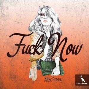 Alex Freez 歌手頭像