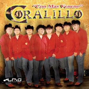 Coralillo 歌手頭像